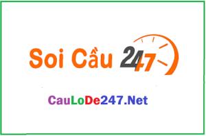 cầu lô đề 247